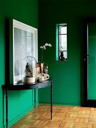 here are the 7 top paint colors for spring home and office painti
