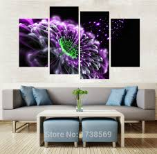 home decor top painting for home decoration amazing home design