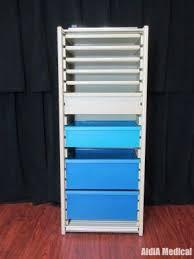 herman miller file cabinet used herman miller c locker herman miller costruc medical c locker