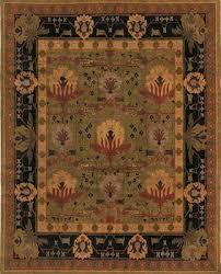 tappeti tibetani il tappeto tibetano contemporaneo tappetorientale