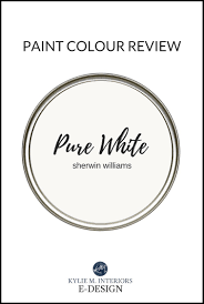 what is the best sherwin williams white paint for kitchen cabinets paint colour review sherwin williams white sw 7005