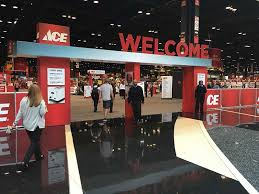 ace hardware annual report ace hardware fall convention shelby report