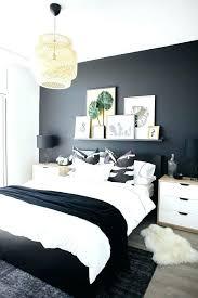 bedroom black furniture black wall bedroom ideas pink and black bedroom paint ideas