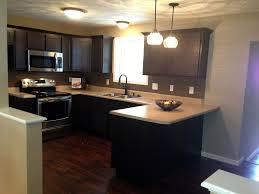 kitchens u0026 baths photo gallery norm u0027s bargain barn