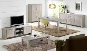 cuisine salon salle à manger ide dco salle manger moderne inspirations avec decoration salon