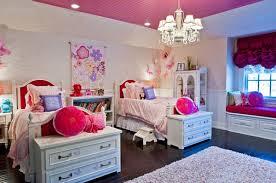 awesome teenage girl bedrooms 50 cool teenage girl bedroom ideas of design hative
