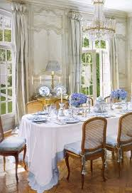 dining room table decor and the whole gorgeous dining 152 best interiors dining room images on pinterest dinner