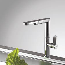 franke robinet cuisine 55 best franke robinets images on faucets argos and