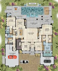 mediterranean homes plans 30 images mediterranean house plans home design ideas