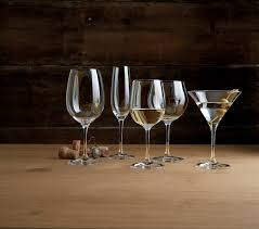 Unique Wine Glasses by Best Cool Wine Glasses Best Cool Wine Glasses