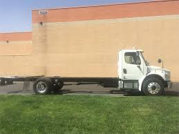 freightliner trucks in utah for sale used trucks on buysellsearch