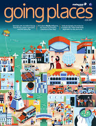 going places july 2017 by spafax malaysia issuu