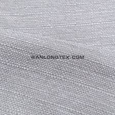 shabby fabric shabby fabric suppliers and manufacturers at