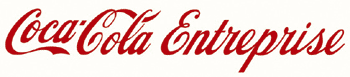 cuisine am駻ique du sud dossier histoire des arts coca cola compte rendu gwen 34770