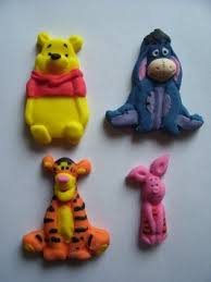 winnie the pooh cake topper cheap winnie the pooh cake toppers find winnie the pooh cake