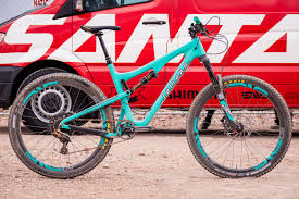Esye Contessa 2016 2016 Scott Contessa Women U0027s Bikes 2016 Women U0027s Bikes And Gear At
