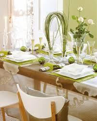 tischdekoration hochzeit ideen frische ideen für tischdeko in grün und weiß archzine net