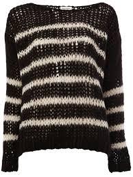 yves saint laurent shoes booties saint laurent open knit sweater