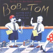 Bob F by Bob Tom Gimme An F Cd At Discogs
