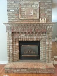 how to convert a gas fireplace to electric stylish fireplaces