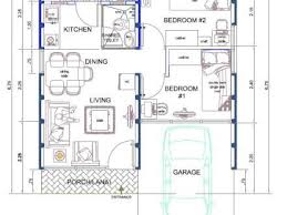 custom house floor plans house floor design in the philippines adhome