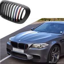 Bmw M3 Sport - discount grille sport stripe decal vinyl sticker for bmw m3 e39