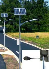 how do street lights work 29 best road way lighting images on pinterest floor standing ls