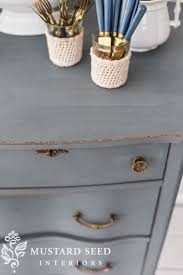 miss mustard seed milk paint near me say hello to aviary dresser reveal miss mustard seed