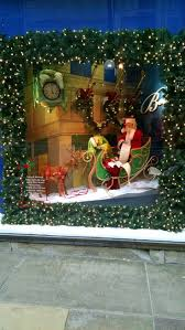Macy S Window Christmas Decorations 2015 by 227 Best Holiday Window Displays Images On Pinterest Christmas