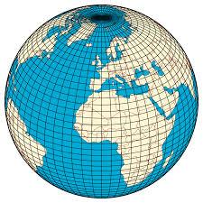 latitude wikipedia