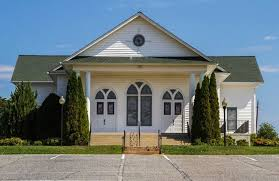 First Baptist Church Union City Home by Gowensville First Baptist Church Gowensville South Carolina Sc