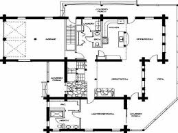 small cabin designs floor plans log home floor plans and designs decor deaux