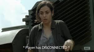 Walking Dead Meme Daryl - 15 the walking dead memes from season 4