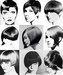 55 incredible short bob hairstyles u0026 haircuts with bangs google