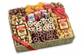best christmas gift baskets top 10 best christmas gifts in 2017 best of