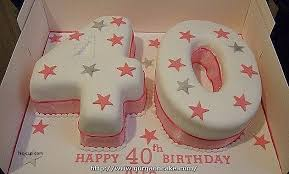 40th birthday delivery birthday cakes fresh vegan birthday cake delivery vegan birthday