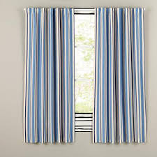 Blockout Curtains For Kids 5 Styles Of Childrens Blackout Curtains Cars And Cake