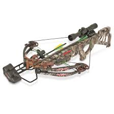 crossbow black friday sales crossbows u0026 crossbow packages for sale sportsman u0027s guide