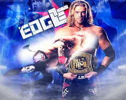 wwe edge wallpaper hd wwe images edge hd wallpaper and background photos 40926803