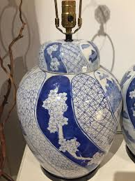 blue and white ginger jar lamps 25 tips for choosing warisan