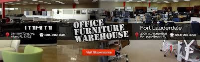 Office Desks Miami Office Furniture Warehouse Miami Interior Design
