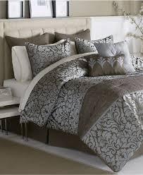 24 Piece Comforter Set Queen 50 Best Bedding Ideas Images On Pinterest Bed In A Bag 3 4 Beds