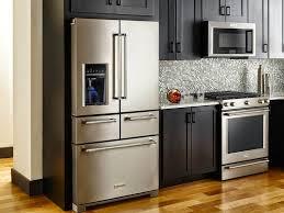 3 Piece Kitchen Appliance Set by Kitchen Kitchen Appliance Bundles And 16 Cheap Kitchen Appliance