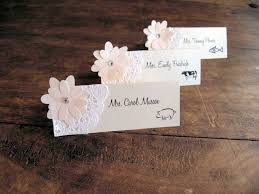wedding card design ornamental layout best inspiring design