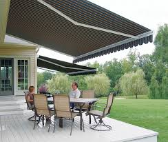 Awnings For Decks Ideas Deck Awning Ideas Doherty House How To Build Deck Awning