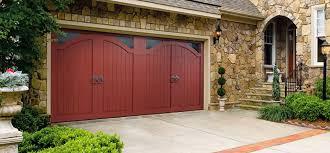 Overhead Door Store Prince William Garage Door Manassas Va Sales Installation