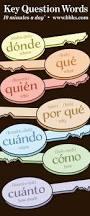best 25 spanish language ideas on pinterest learning spanish