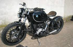 bmw bobber build spare parts bmw bobber bikebrewers com