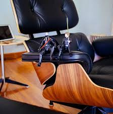 Star Wars Office Eames Star Wars And Scale Eames Office