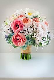 wedding flowers ny outstanding new york bouquets wedding flowers wedding ideas